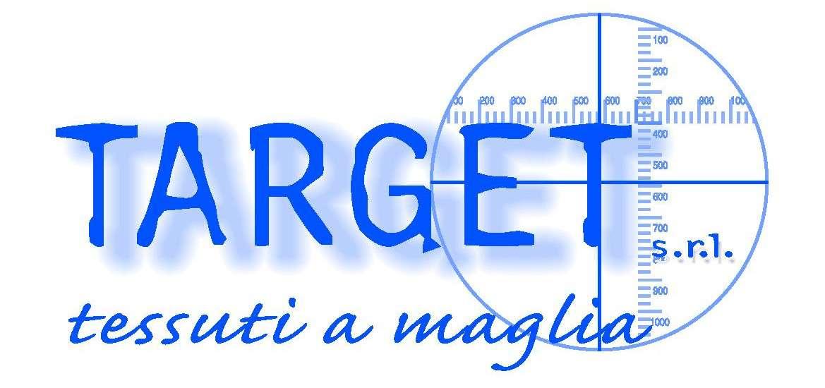 Target srl – Tessuti a Maglia